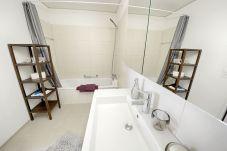 Ferienwohnung in Luzern - LU Superior Mythen - Allmend HITrental Apartment