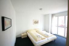 Ferienwohnung in Cham - ZG Jasmine I - Zugersee HITrental Apartment