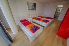 Apartamento en Luzern - LU Superior Spreuerbrücke - Allmend HITrental