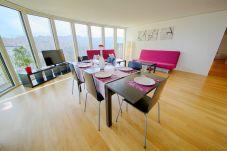 Apartamento en Luzern - LU Superior Löwendenkmal - Allmend HITrental