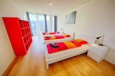 Apartamento en Luzern - LU Superior Mythen - Allmend HITrental Apartment