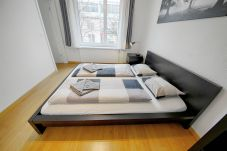 Apartamento en Zürich - ZH Bordeaux - Letzigrund HITrental Apartment