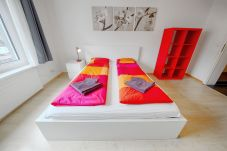 Apartamento en Zürich - ZH Gold - Letzigrund HITrental Apartment