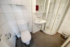Apartamento en Zürich - ZH Ivory - Letzigrund HITrental Apartment