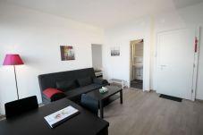 Apartamento en Zürich - ZH Jade - Letzigrund HITrental Apartment