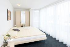Apartamento en Cham - ZG Enzian - Zugersee HITrental Apartment