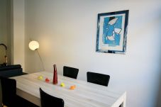 Apartamento en Cham - ZG Iris - Zugersee HITrental Apartment