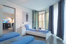 Appartement à Luzern - LU Rigi III - Allmend HITrental...