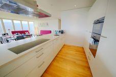 Appartement à Luzern - LU Superior Mythen - Allmend HITrental Apartment