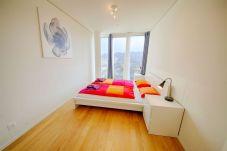 Appartement à Luzern - LU Superior Zytturm - Allmend HITrental
