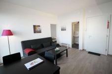 Appartement à Zürich - ZH Copper - Letzigrund HITrental Apartment
