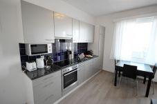 Appartement à Zürich - ZH Magenta - Letzigrund HITrental Apartment