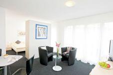 Appartement à Cham - ZG Sunflower I - Zugersee HITrental Apartment