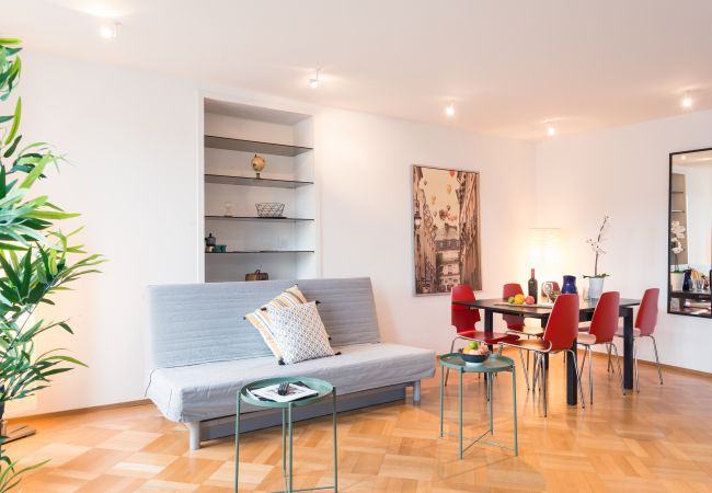Luzern - Appartamento