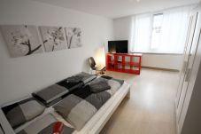 Appartamento a Zürich - ZH Coral - Letzigrund HITrental Apartment