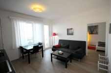 Appartamento a Zürich - ZH Ebony - Letzigrund HITrental Apartment