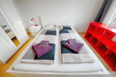 Appartamento a Zürich - ZH Maroon - Letzigrund HITrental Apartment