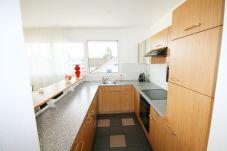 Appartamento a Cham - ZG Edelweiss - Zugersee HITrental Apartment