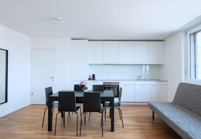 Basel - Appartamento