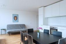 Apartament w Basel - BS Hedgehog V - Messe HITrental...