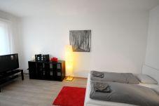 Apartamento em Zürich - ZH Ebony - Letzigrund HITrental Apartment