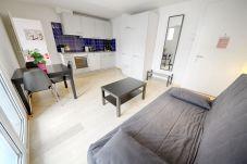 Apartamento em Zürich - ZH Gold - Letzigrund HITrental Apartment