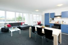 Apartamento em Cham - ZG Enzian - Zugersee HITrental Apartment