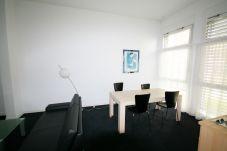 Apartamento em Cham - ZG Lily - Zugersee HITrental Apartment