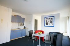 Apartamento em Cham - ZG Sunflower I - Zugersee HITrental Apartment
