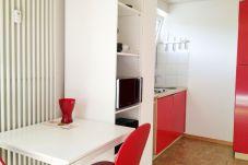 Studio in Luzern - LU Central IV - HITrental Apartment