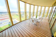 Apartment in Luzern - LU Superior Zytturm - Allmend HITrental