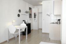 Studio in Luzern - LU Central II - HITrental Apartment
