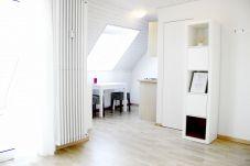 Studio in Luzern - LU Central III - HITrental Apartment