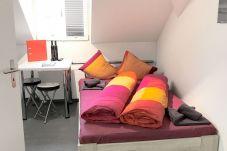 Studio in Luzern - LU Station V - HITrental Apartment