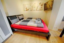 Studio in Luzern - LU Vivaldi II - City HITrental Apartment