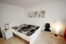 Apartment in Zürich - ZH Aqua - Letzigrund HITrental Apartment