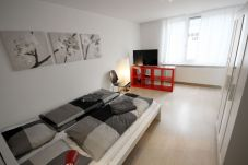 Apartment in Zürich - ZH Coral - Letzigrund HITrental Apartment