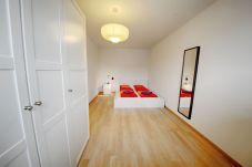 Apartment in Zürich - ZH Ivory - Letzigrund HITrental Apartment