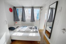Studio in Zürich - ZH Schmidgasse V - HITrental Apartment
