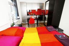 Studio in Zürich - ZH Cranberry lV - Oerlikon HITrental Apartment