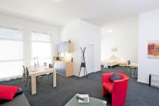 Apartment in Cham - ZG Iris - Zugersee HITrental Apartment