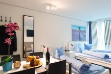 Квартира-студия на Luzern - LU Museggmauer III - Allmend HITrental...