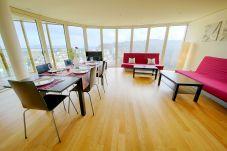 Апартаменты на Luzern - LU Superior Zytturm - Allmend HITrental