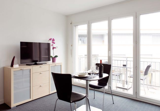Cham - Апартаменты