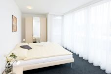 Апартаменты на Cham - ZG Enzian - Zugersee HITrental Apartment