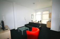 Апартаменты на Cham - ZG Lily - Zugersee HITrental Apartment
