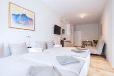 Квартира-студия на Basel - BS Hodler I - Marktplatz HITrental...