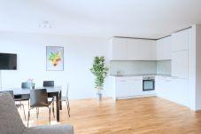Апартаменты на Basel - BS Fox IV - Messe HITrental Apartment